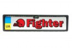 Fighter FC-04